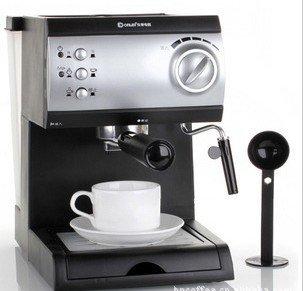 Eco-coffee CAPSULE COFFEE MACHINE NESPRESSO espresso Italian wholesale all-one line Italian coffee machine