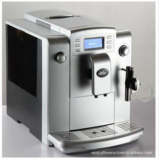 Fully-automatic coffee machine     coffee machine household coffee grinder