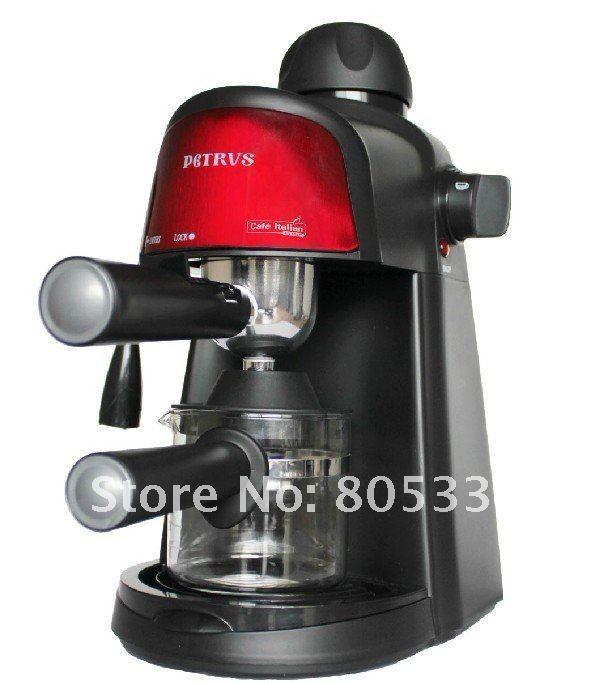 Free shiping Coffee maker,coffee machine,coffee making machine.
