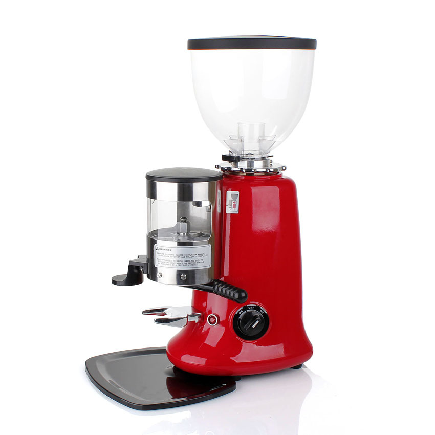 Gate 3060 r electric grinding machine coffee grinders commercial electric grinder