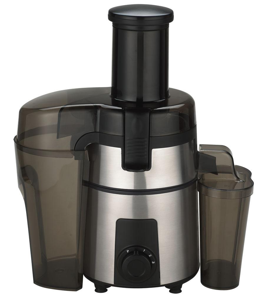 Hisun kitchen Stainless steel shell mixer blender