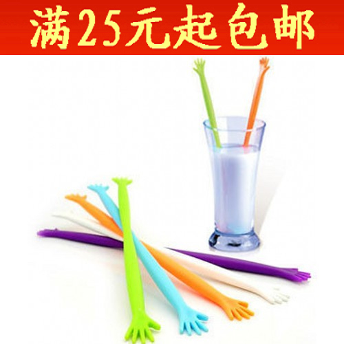 Free Shipping! 25 derlook lounged supplies stirring rod help me stirrer 5