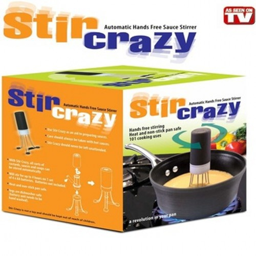 as seen on tv wholesale 1pcs/lot+3 speeds cordless Stir Crazy Stick Blender+electric hand blender