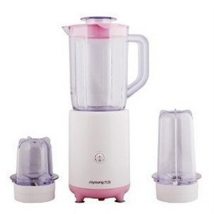 Creditably music sindler new arrival household joyoung jyl-d051 household appliances