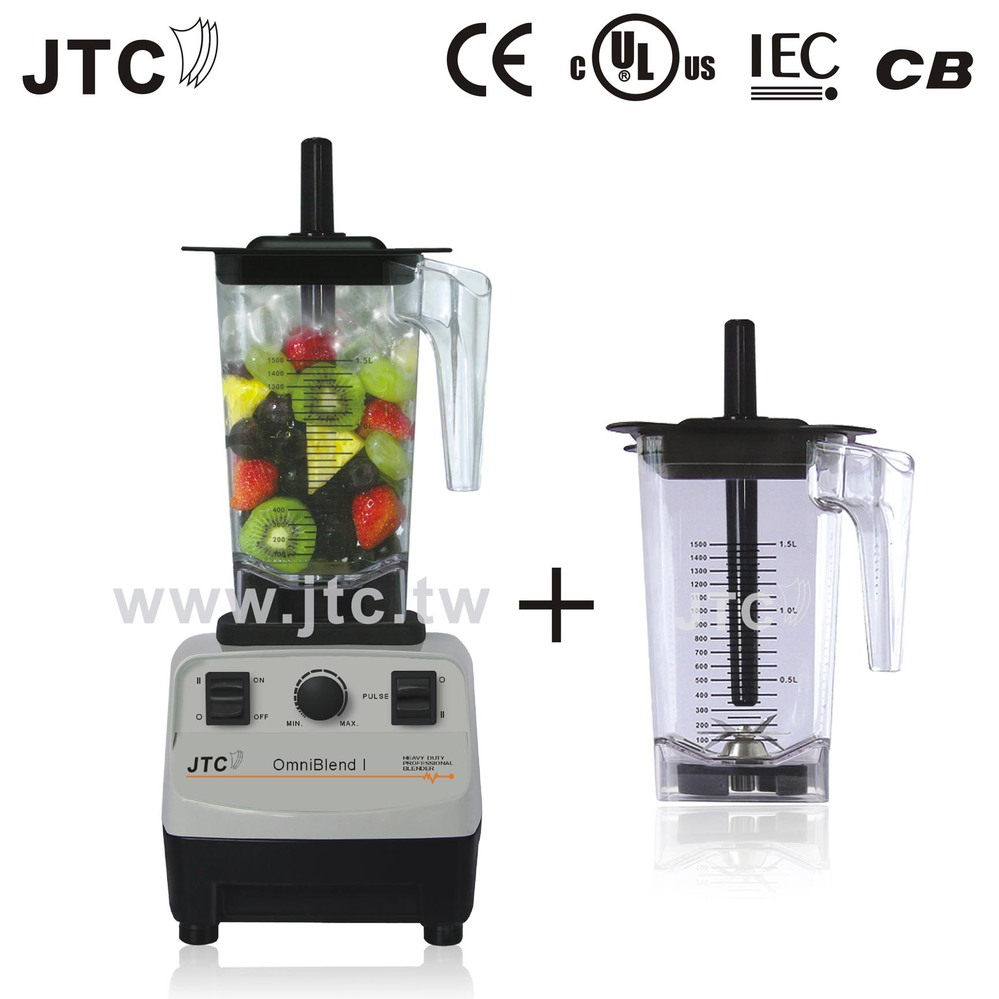 blender, FREE SHIPPING, 100% GUARANTEED NO. 1 QUALITY IN THE WORLD