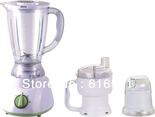 Hisun high quality blender