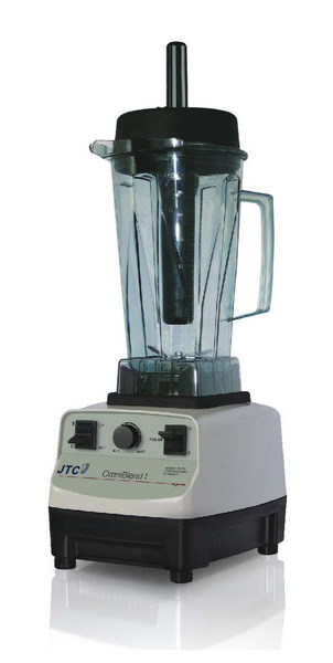 Heavy Duty Professional Blender, 3Hp High Efficient Motor 38,000 Rpm ,Commercial blender ,100% guaranteed 4pcs/lot