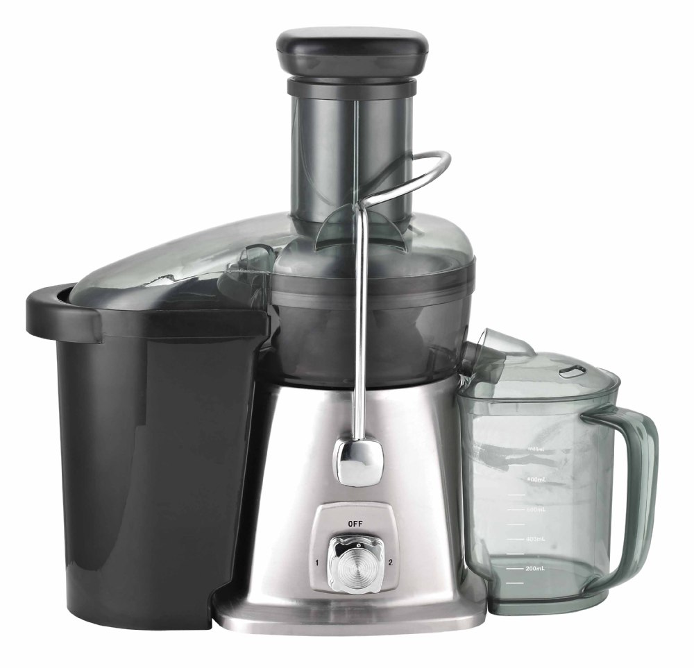 Hisun blender with high juice extraction rate
