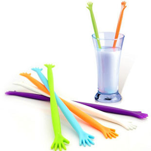 Help me stirrer coffee stirrers mixer