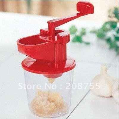High quality color boxes multi-purpose SuanNi blender