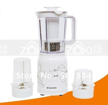HOT sale Joyoung electric blender free shipping