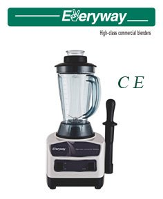 super blender,100% GUARANTEED NO. 1 QUALITY IN THE WORLD.