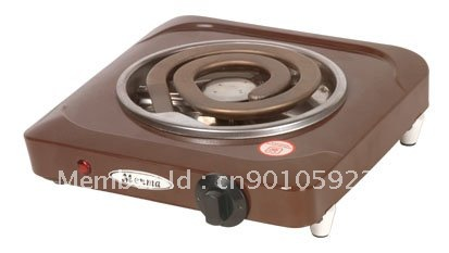 CE/RHOS   electric stove