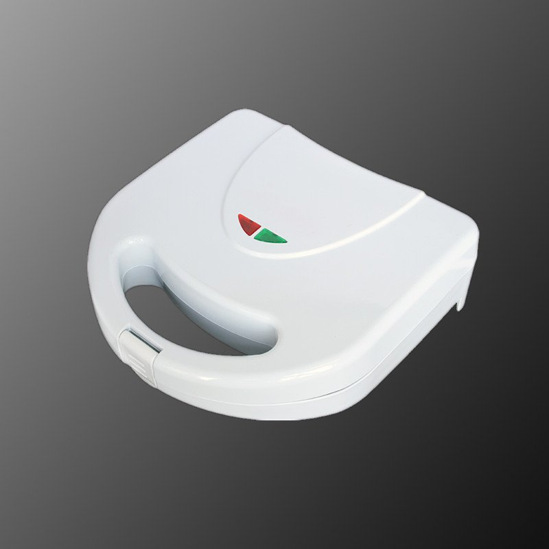 Sandwich maker wholesale