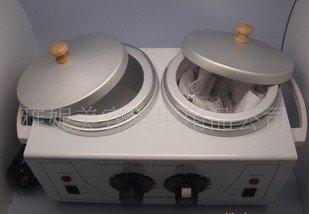 Chocolate melting pot, DIY chocolate warmer, chocolate pot, wax warmmer-free shiping