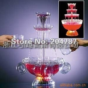 WINE FOUNTAIN, COCKTAIL  FOUNTAINS, WENDDING FOUNTAIN,JUICE FOUNTAIN