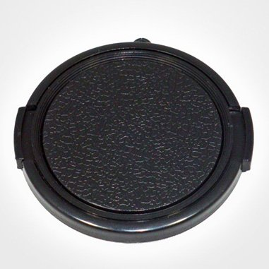 58mm  Front Lens Cap for Camera LENS & Fiters #Free shipping+ tracking number