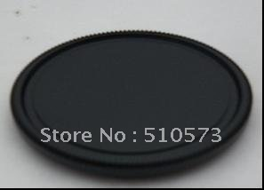 37mm  M37 Screw in Metal Front Lens Cap Sonia Brand NEW  black color