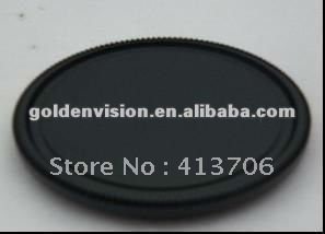 37mm M37 Screw in Metal Front Lens Cap black color suit for all Brand NEW