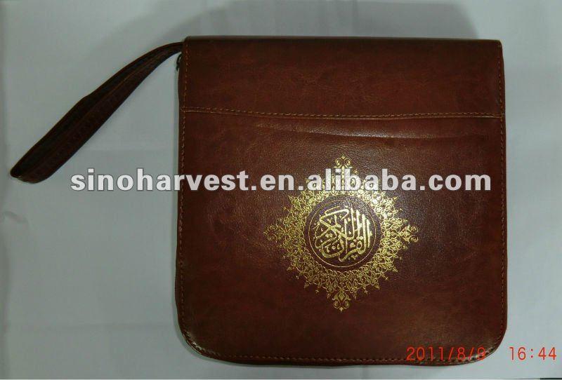 Hot sale!! The multifunctional LCD screen arabic reading pen