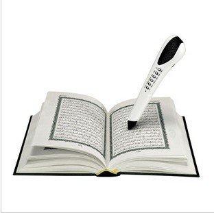 Wholesale  read pen quran Holy read pen Quran  read pen quran 2GB memory