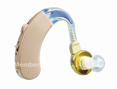 Hearing Aid F-139 ,CE,sound amplifier, voice amplifier, Hearing Medical Equipment,cheap price,free shipping