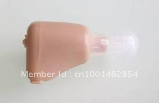 Hearing Aid K-88 ,CE,sound amplifier, voice amplifier, Mini ITE Hearing Aid,medical product,free shipping
