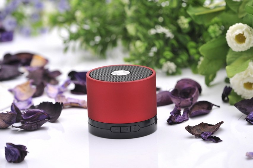 DHL Free Shipping, 5W Mini speaker with TF Card slot, Bluetooth, DBBS Tech, Hi-Fi speaker, Sould Box, USB Audio, Line-IN