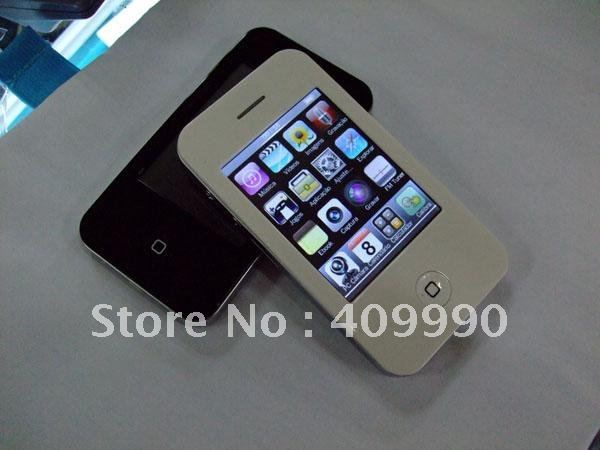 Special Promotion!China Post, 1pc 2.8 inch Touch Screen MP4 1.3MP Camera FM Video,Free Shipping