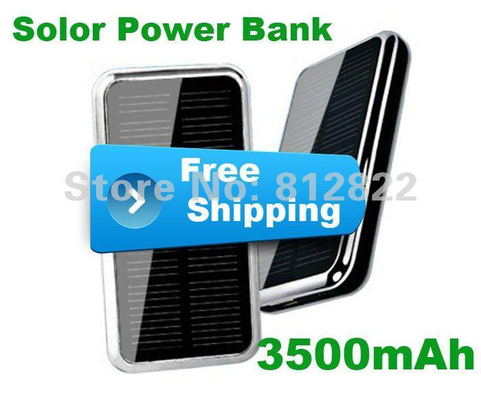 2012 summer hotsale solar  pocket phone charger with indicative LED light