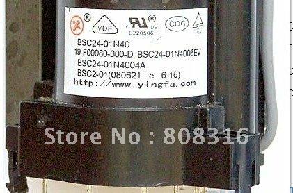 BSC24-01N40  19-F00080-000-D BSC24-01N4006EV  BSC24-01N4004A  BSC2-01(080618 d 6-10)  flyback transformer
