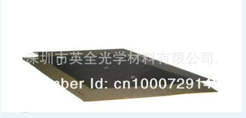 High quality 3D  circular  polaroid   Upset circular polaroid