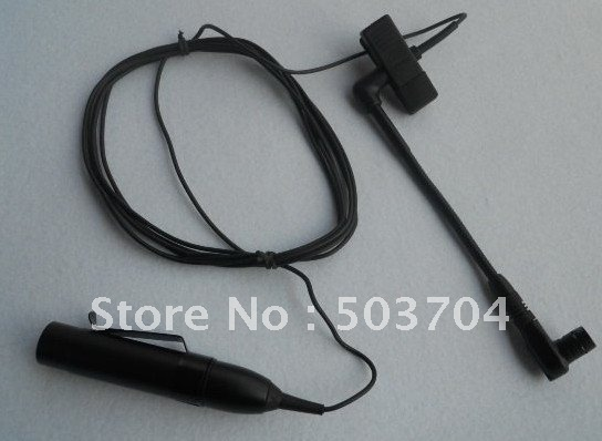 free shipping,high quality beta98h/c hot sell new boxed