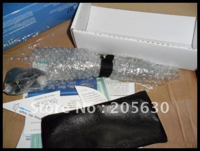 new arrice  free shipping  mic  BETA 58 A   BEST QUALITY  5PCS
