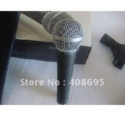 free shipping high quality sm58lc