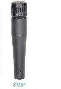 free shipping hot sell high quality sm57lc microphones