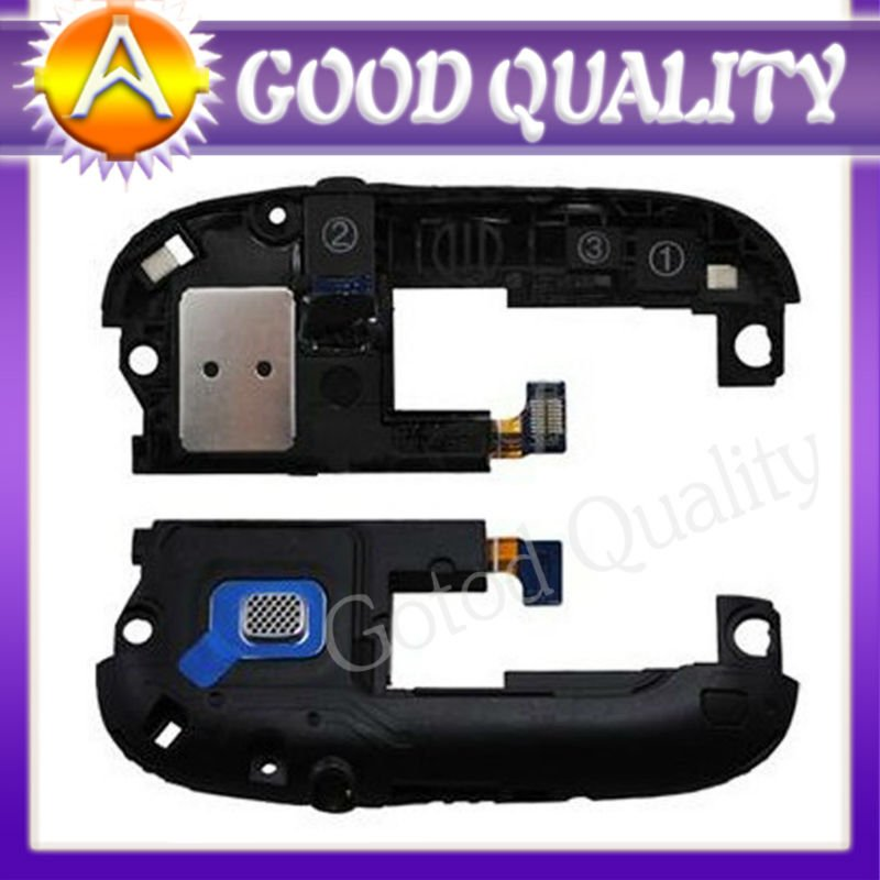 Wholesale 1pcs/lot Ringer loud speaker buzzer for Samsung galaxy s3 i9300 antenna free shipping