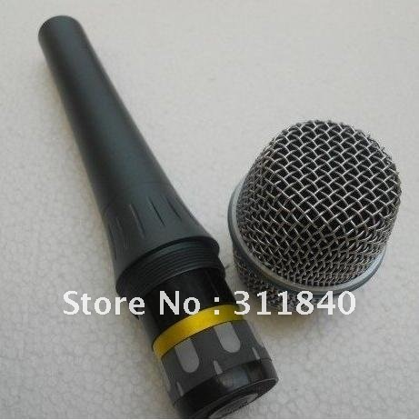 Free shipping 87 A  Professional Vocal Wired microphones