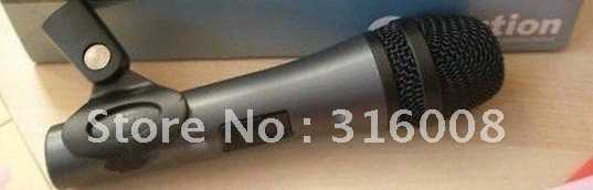 Reduction sale today  845S moving coil microphone microphone 20pcs