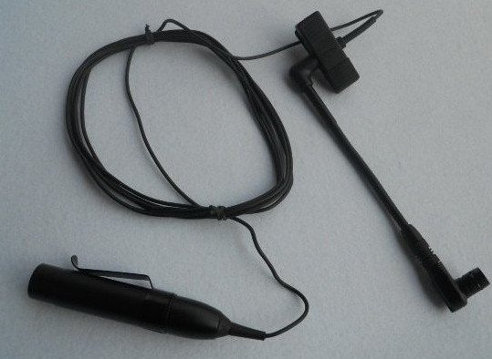 free shipping 98h/c  high quality microphones