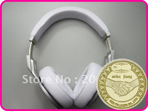 Hot Sale Pro DJ Headphones Promotion Price Free shipping by airmail office