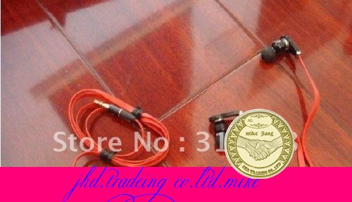 Hot sale Earphone