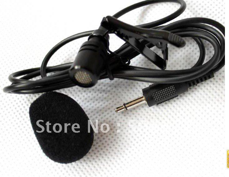 TieTou microphone TieTou LingGa type microphone suitable for all kinds of amplifiers the microphone
