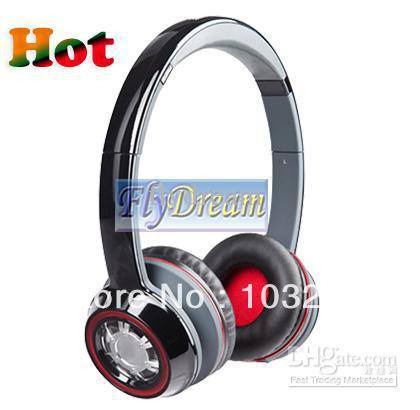 N-TUNE be superior High Quality Mini HD Headphones N-TUNE Portable Headsets from factory 112