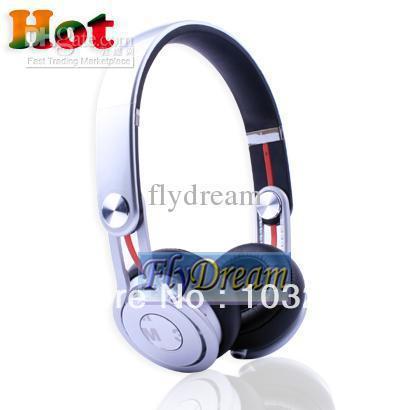 Over Ear Headphones Mixr Headsets Folding DJ Stereo Headphones Earphones Drop shipping