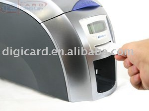 Magicard Enduro Card Printer,free shipping