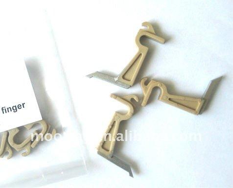 finger for use in KYOCERA MITA KM 1525 1530 2030