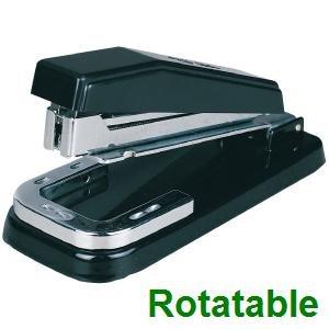 Wholesale: Rotatable stapler,high-level elegant,office series.Quality Assurance.