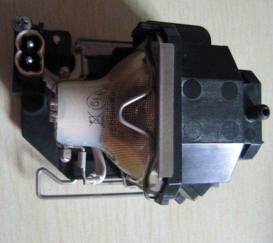 For Hitachi 610x,Original projector bare lamp,