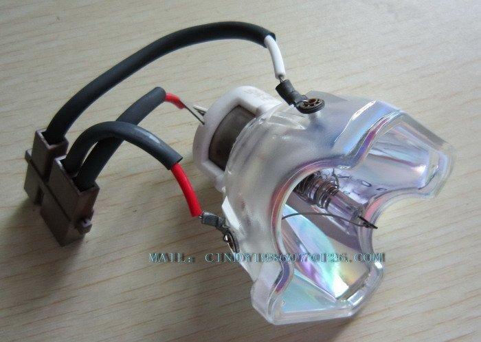 replacment projector lamp,NSH180W,for Projector NEC VT675,VT75